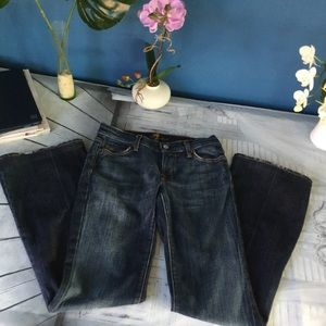 7 For All Mankind Jeans 👖